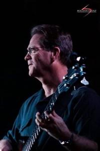 Image of Bill Walsh